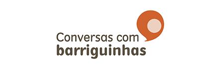 Marcas-Amigas-PT-3_conversaciones