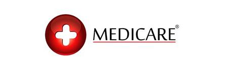 Marcas-Amigas-PT-3_medicare