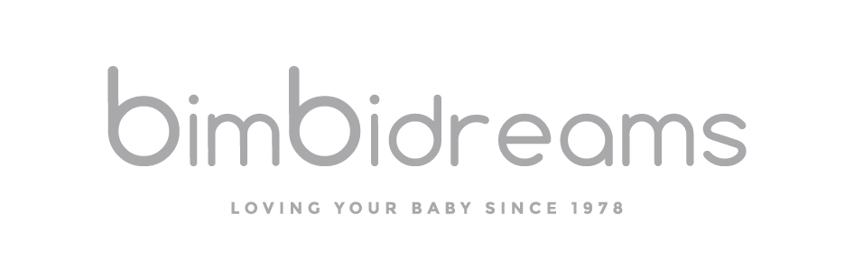 bimbidreams-logo
